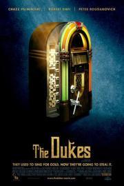 Alle Infos zu The Dukes