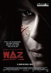 Alle Infos zu WAZ - Welche Qualen erträgst du?