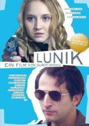Alle Infos zu Lunik