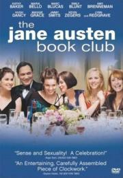 Alle Infos zu Der Jane Austen Club