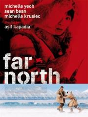 Alle Infos zu Far North