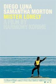 Alle Infos zu Mister Lonely