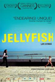 Alle Infos zu Jellyfish - Vom Meer getragen