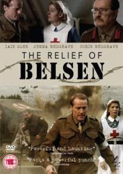 Alle Infos zu The Relief of Belsen