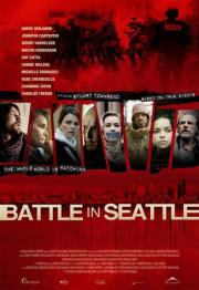 Alle Infos zu Battle in Seattle