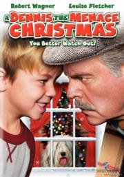 Alle Infos zu Weihnachten mit Dennis