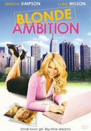 Alle Infos zu Blonde Ambition