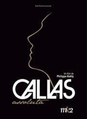Maria Callas Assoluta