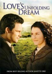Love's Unfolding Dream