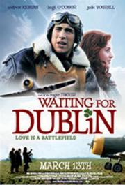 Alle Infos zu Waiting for Dublin