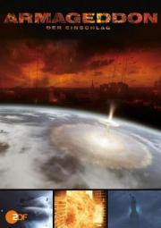 Armageddon - Der Einschlag