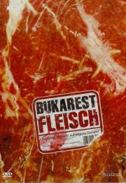 Bukarest Fleisch