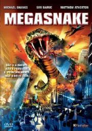 Alle Infos zu Mega Snake