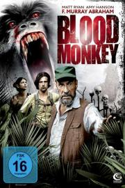 Alle Infos zu Blood Monkey