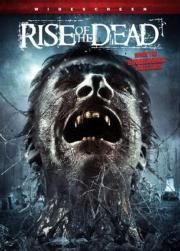 Rise of the Dead