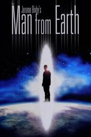 Alle Infos zu The Man from Earth