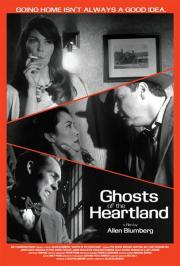 Alle Infos zu Ghosts of the Heartland