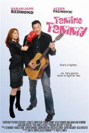 All About Tammy