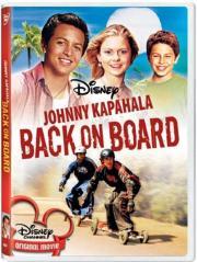 Johnny Kapahala - Zurück auf Hawaii