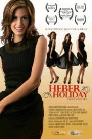 Alle Infos zu Heber Holiday