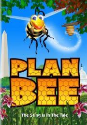 Bee Happy - Die Honigverschwörung