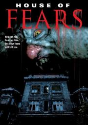 Alle Infos zu House of Fears