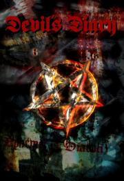 Alle Infos zu Devil's Diary - Schreib hinein, es wird so sein