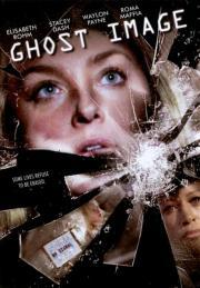 Alle Infos zu Ghost Image - Ruf aus dem Jenseits