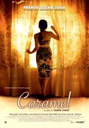 Alle Infos zu Caramel