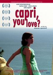 Capri, You Love?