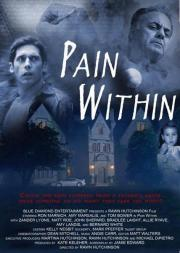 Pain Within