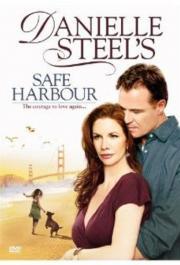 Alle Infos zu Danielle Steel - Im sicheren Hafen