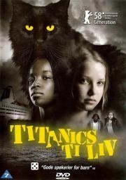 Alle Infos zu Die Zehn Leben der Titanic