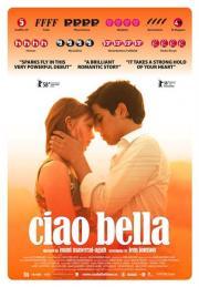 Alle Infos zu Ciao Bella