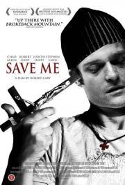 Alle Infos zu Save Me
