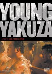Alle Infos zu Young Yakuza