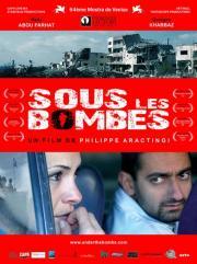 Unter Bomben