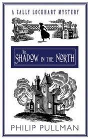 Der Schatten im Norden