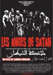 Anges de Satan, Les