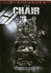 Alle Infos zu The Chair