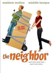 Alle Infos zu Ein Nachbar zum Verlieben?