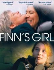 Alle Infos zu Finn's Girl