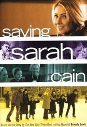 Alle Infos zu Saving Sarah Cain