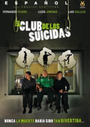 Der Selbstmörder Club