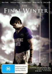 The Final Winter