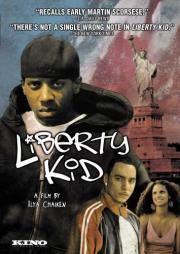 Alle Infos zu Liberty Kid