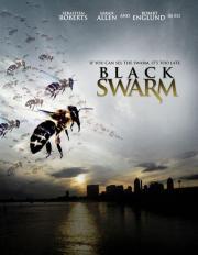 Alle Infos zu Black Swarm