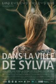 Alle Infos zu In the City of Sylvia