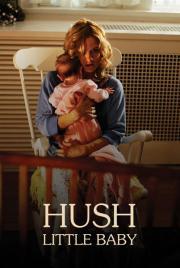 Alle Infos zu Hush Little Baby