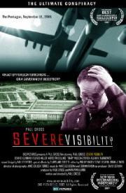 Alle Infos zu Severe Visibility